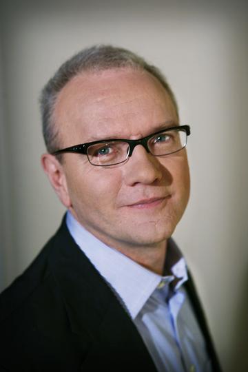 Leif Nummela